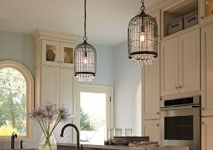 burgess lighting spice up your kitchen lighting burgess lighting