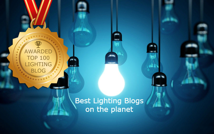 Top 100 Best Lighting Blogs & Top 100 Best Lighting Blogs | Burgess Lighting azcodes.com